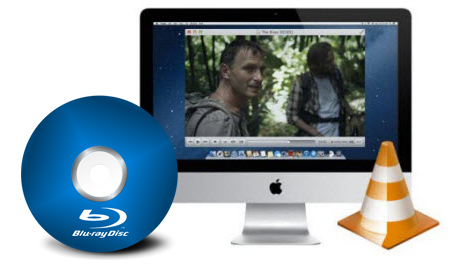 How to Use VLC to Play Blu-ray Movies on Mac – iLifeCentral