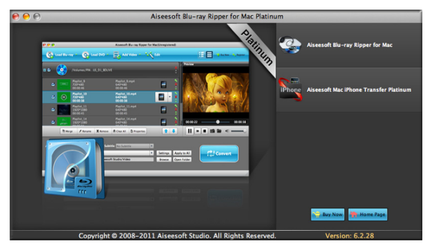 aiseesoft-blu-ray-ripper-for-mac