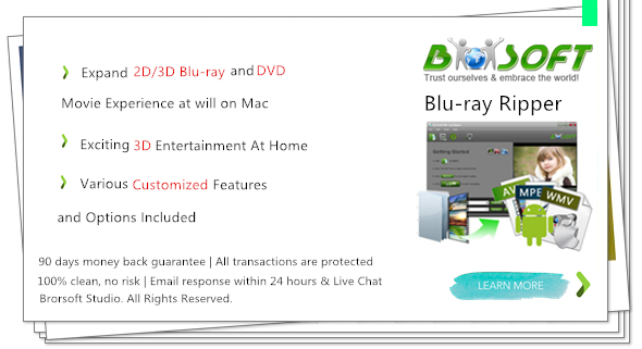 brorsoft-blu-ray-ripper-for-mac