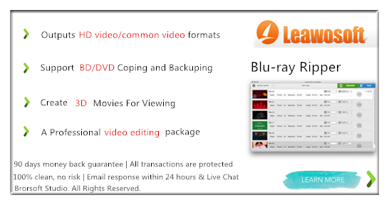 leawo-blu-ray-ripper-for-mac
