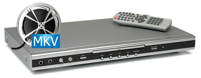 mkv-to-dvd-player.jpg