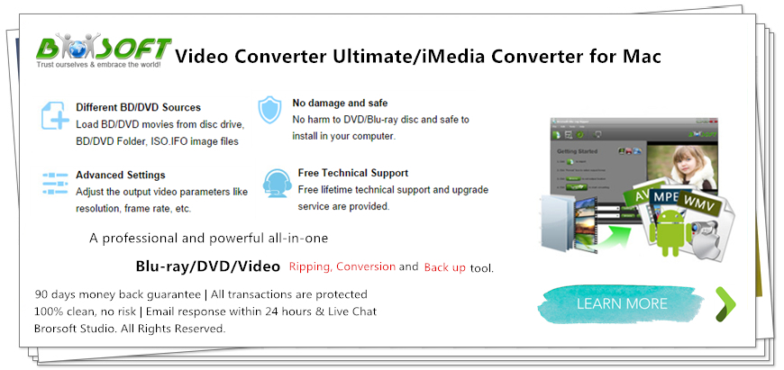video-converter-ultimate-main-features