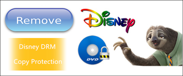 remove-disney-drm-copy-protection-and-rip-disney-disney-dvd