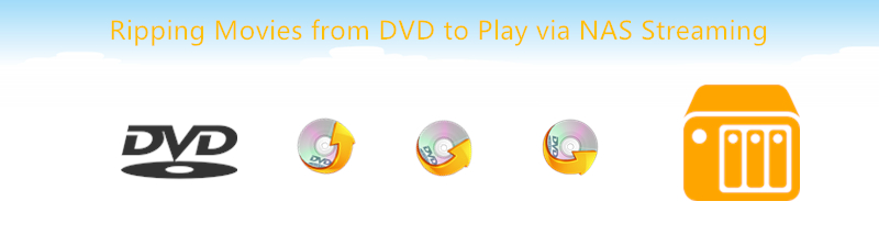 ripping-movie-from-dvd-to-nas