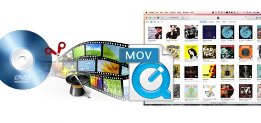 convert-blu-ray-to-mov-for-itunes