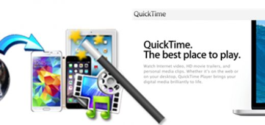 rip-dvd-for-quicktime