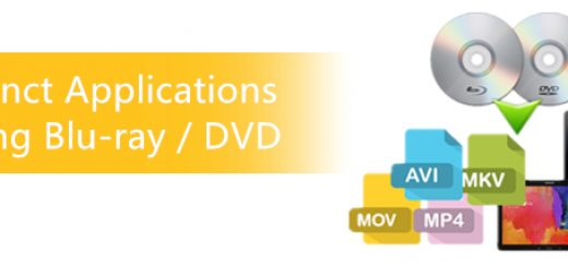 3-applications-to-rip-blu-ray-dvd