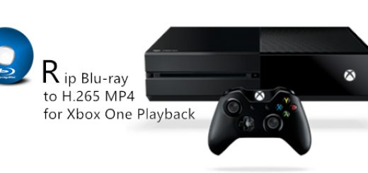 rip-blu-ray-to-h265-for-xbox-one-playback