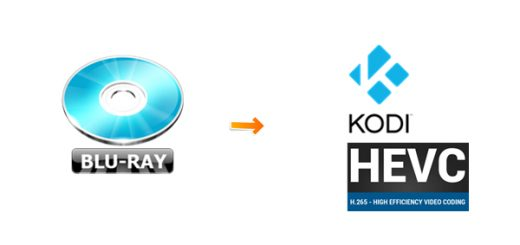 rip-blu-ray-to-h265-hevc-for-watching-on-kodi