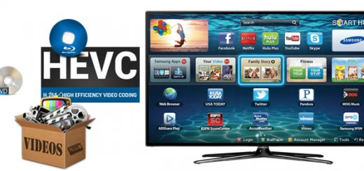 rip-blu-ray-dvd-any-video-to-h265-for-samsung-tv