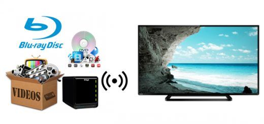 stream-videos-blu-ray-dvd-from-drobo-5n-to-tv-playback