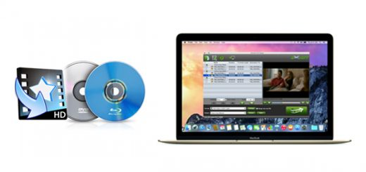 watch-blu-ray-and-dvd-and-any-videos-on-mac
