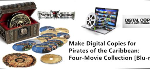 digital-copy-of-pirates-of-the-caribbean-four-blu-ray-disc-collection