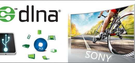 watch-blu-ray-on-sony-tv-via-dlna-usb