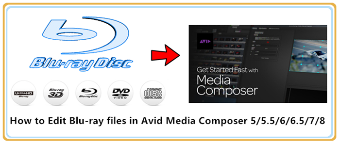 import-blu-ray-to-avid-mc