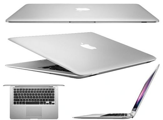 apple-macbook-air-13-inch