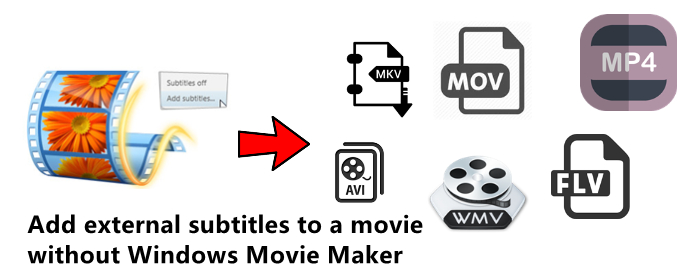 add-external-subs-to-movies-without-movie-maker