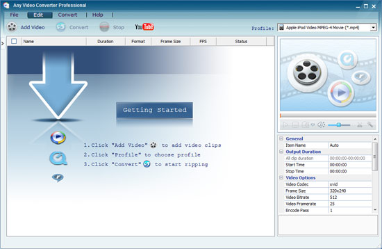any-video-converter-pro
