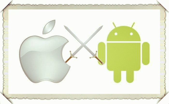 apple-ipads-vs-androids