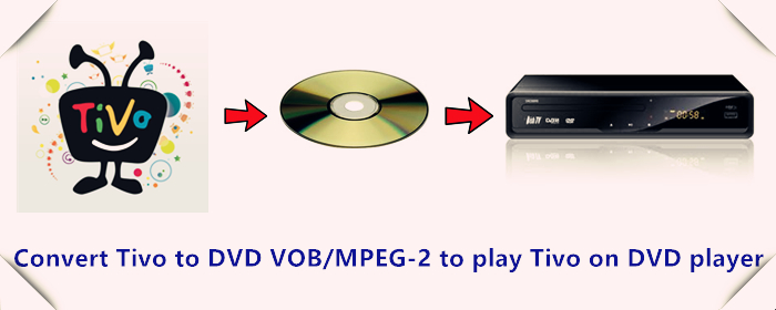 convert-tivo-to-dvd-player