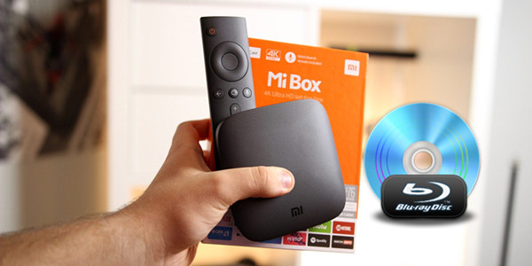 play-blu-ray-movies-on-xiaomi-mi-box.jpg