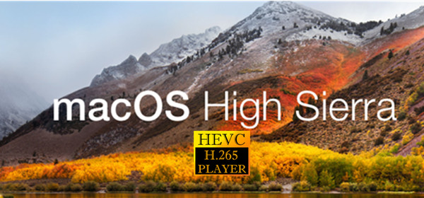 play-h265-hevc-with-best-hevc-video-player-on-macos-high-sierra