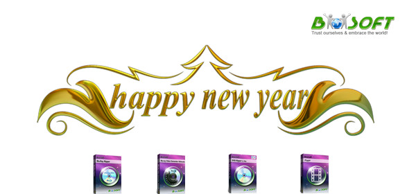 brorsoft-2018-new-year-promotion-get-20-coupon-code.jpg
