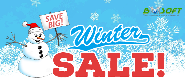 brorsoft-winter-sale-coupon-code-for-bd-dvd-video-converter.png