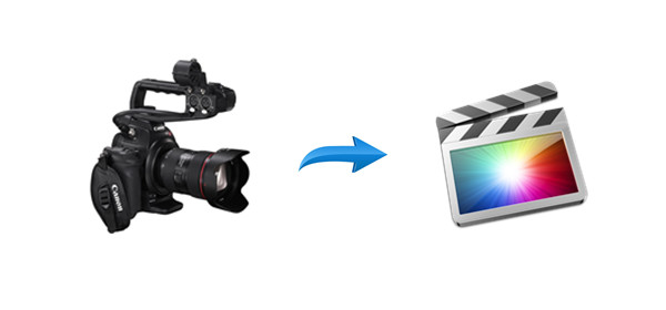 import-canon-c100-avchd-files-for-editing-with-fcp7-x.jpg