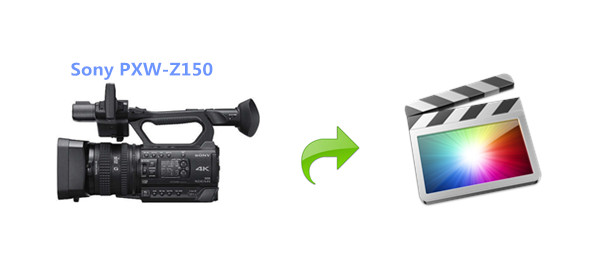 import-footage-from-sony-pxw-z150-to-fcp-10-x.jpg